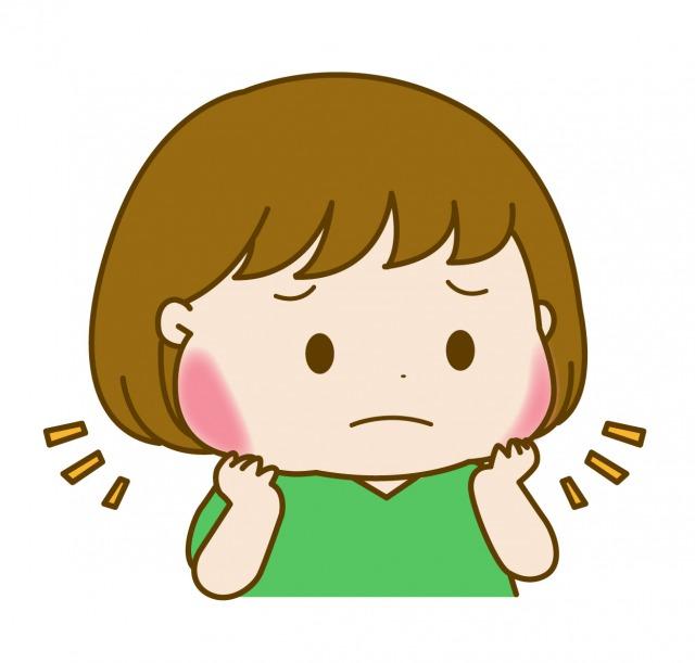 耳 の 下 が 痛い 片方 大人